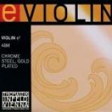 E-Violin string (струна Ми)