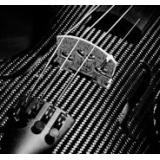 Карбоновые скрипки