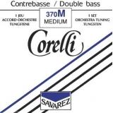 CORELLI 370 Orchester