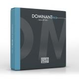 Dominant Pro