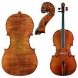 Мастеровые виолончели