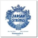 Jargar струны для виолончели