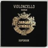 Jargar Superior струны для виолончели