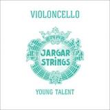 Jargar Young Talent струны для виолончели