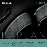 Kaplan Forza