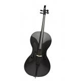 Карбоновые виолончели
