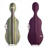 Футляры для виолончели