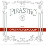 Original Flexocor