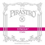 Synoxa