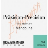 Струны для Mandoline