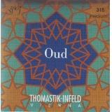Струны для Oud