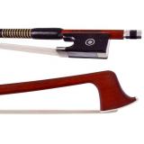 Смычки для скрипки