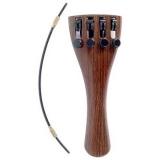 Подгрифы для виолончели