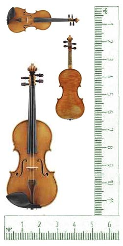 measuring-violin-scale