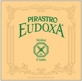 pirastro eudoxa strings