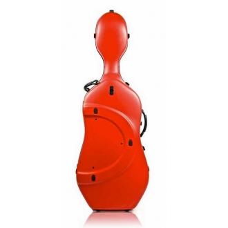 Футляр для виолончели BAM 1001SR