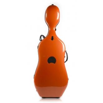 Футляр для виолончели BAM 1002NT Newtech, без колесиков