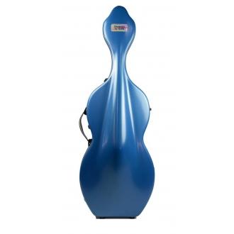 Футляр для виолончели BAM 1003XLWB