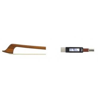 Смычок для виолончели из фернамбука (1095VC)