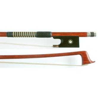 Смычок для скрипки из Фернамбука 1096vn