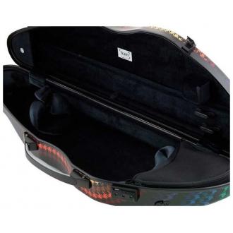 Футляр для скрипки BAM 2000XLPA Paris Ltd