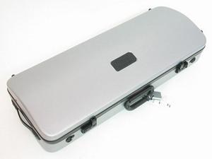 Футляр для альта BAM HighTech Oblong без кармана