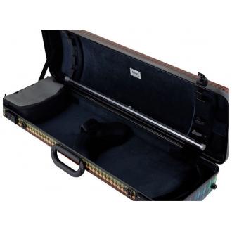 Футляр для скрипки 2001XLPA Paris Ltd