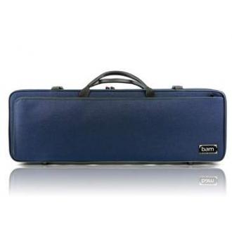 Футляр для скрипки Bam Classic (2002SM), синий