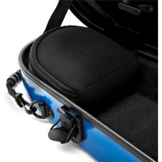 BAM 2002XLB футляр для скрипки