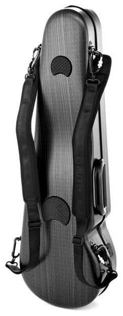 BAM 2002XLLB футляр для скрипки