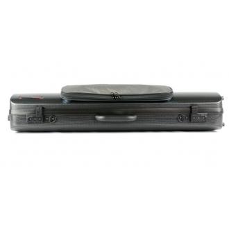 Футляр для скрипки BAM 2011XLLB HighTech, с карманом