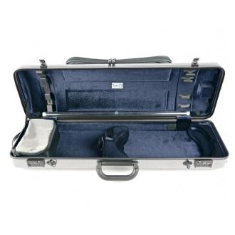 Футляр для скрипки BAM 2011XLSC HighTech, с карманом