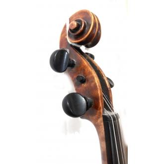 Мастеровая скрипка Германия, начало 20 ст.