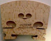 Подставка для скрипки Aubert Standard treated