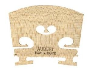 Подставка для скрипки Aubert original, untreated