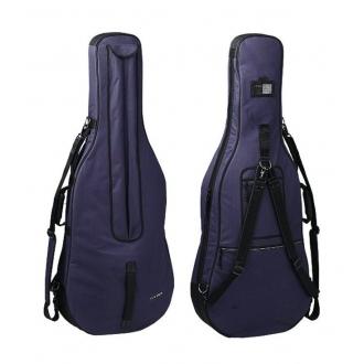 Чехол Premium 291201 для виолончели 4/4