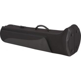 Футляр для тромбона BAM Classic