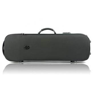 Футляр для скрипки BAM Stylus (5001SN). черный