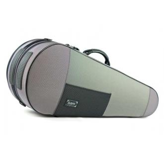 Футляр для альта BAM Stylus Contoured 5101SN Grey