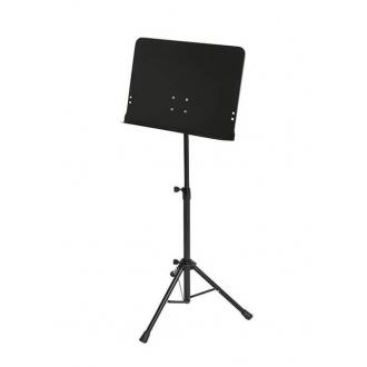 Пюпитр для нот G900752