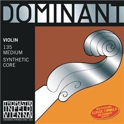 Струна для скрипки Соль THOMASTIK Dominant