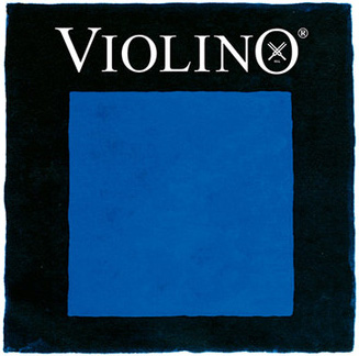 Струна Ми PIRASTRO Violino для скрипки, шарик