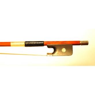 Мастеровой смычок для виолончели A.Люпо, фернамбук