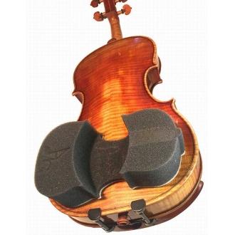 Мостик подушка ACOUSTA GRIP Concert Master thick
