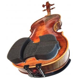 Мостик подушка ACOUSTA GRIP Concert Master