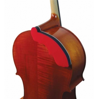 Защита и комфорт ACOUSTA GRIP Virtuoso Contour