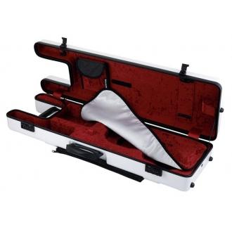 Футляр для скрипки Gewa Air Ergo WH