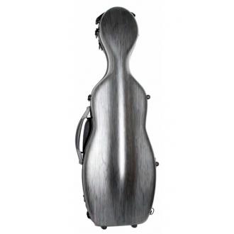 Футляр Celloform Ultra-light для скрипки, черный