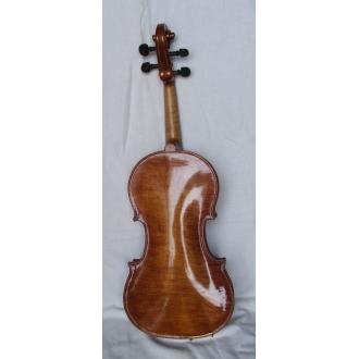 Cкрипка 4/4 мастеровая Влад Багинский 2006