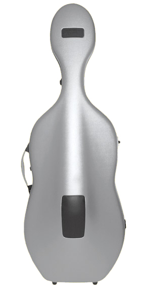 Футляр для виолончели BAM HighTech 4.4 Adjustable